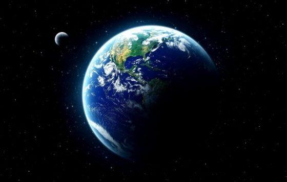 Можно ли переместить Землю на новое место — и как это сделать